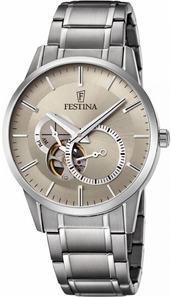 Festina F6845/2