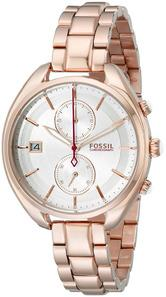 Fossil CH2977