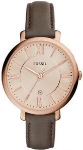 Fossil ES3707
