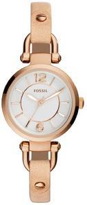 Fossil ES3745