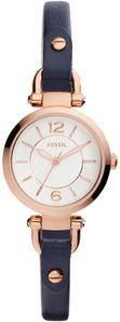 Fossil ES4026