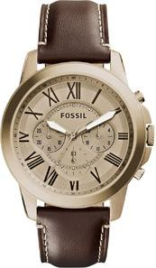 Fossil FS5107