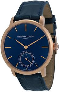 Frederique Constant FC-705N4S4NN
