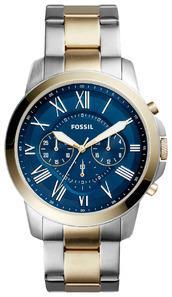 Fossil FS5273