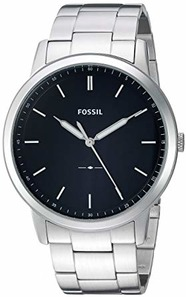 FOSSIL FS5307