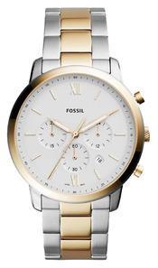 Fossil FS5385