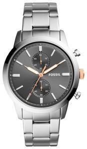 Fossil FS5407