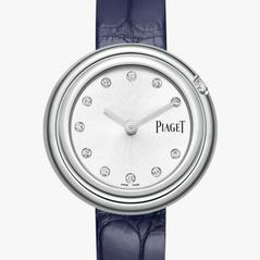 PIAGET G0A43080