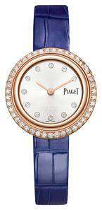 Piaget Possession G0A43082