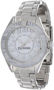 Galliano R2553105504