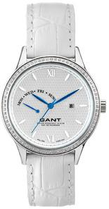 Gant W10765