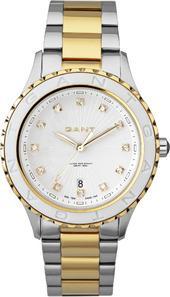 Gant W70533