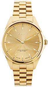 Gant W70563