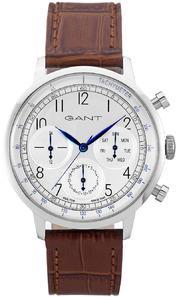 Gant W71202