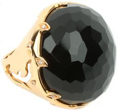 Кольцо Gavello ZA1689-3