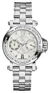 dcf6d08e62c0 Женские часы GC   Купить оригинальные часы «Джи Си» по выгодным ...