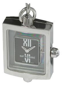 GF Ferre GF-9007-1