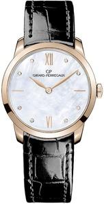 Girard Perregaux 49528-52-771-CK6A