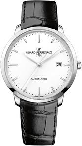 Girard Perregaux 49555-11-131-BB60