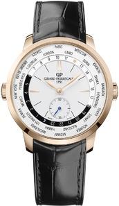 Girard Perregaux 49557-52-131-BB6C