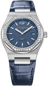 Girard Perregaux 80189D11A431-CB6A