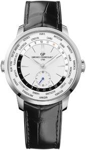 Girard Perregaux 49557-11-132-BB6C