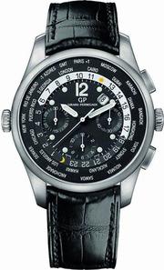 Girard Perregaux 49805-11-650-BA6A