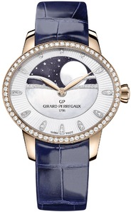 Girard Perregaux 80496D52A751-CK4A