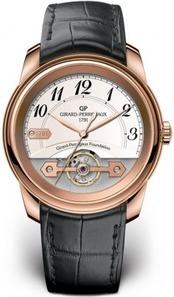 Girard Perregaux 22500-52-000-BA6A