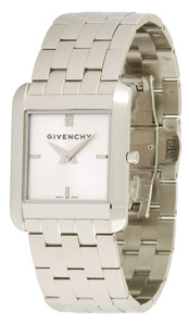 Givenchy GV.5200M/26M