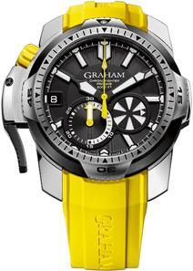 Graham 2CDAV.B01A.K81F(067/200GR)