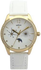 Gryon G 357.23.33