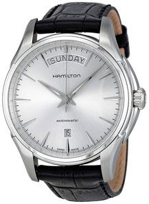 Hamilton H32505751
