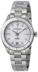 Hamilton H37411111
