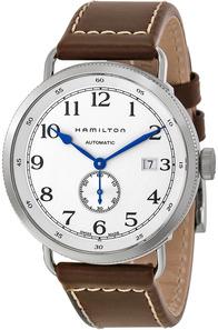 Hamilton H78465553