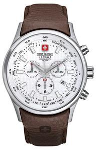 Hanowa Swiss Military 06-4156.04.001.05