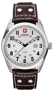 Hanowa Swiss Military 06-4181.04.001