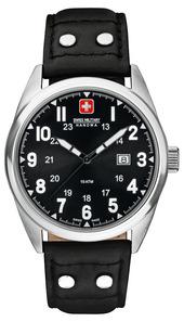 Hanowa Swiss Military 06-4181.04.007