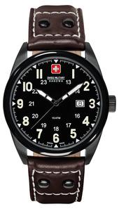 Hanowa Swiss Military 06-4181.13.007