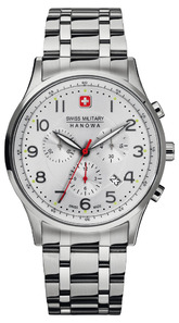 Hanowa Swiss Military 06-5187.04.001