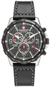 Hanowa Swiss Military 06-4251.33.001