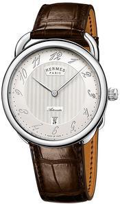 HERMES AR8.61AQ.221/MHA1