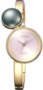 Citizen EW5493-51W
