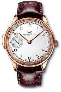 IWC IW524202