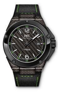 IWC IW322404