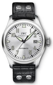 IWC IW325519