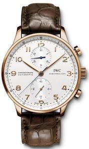 IWC IW371480