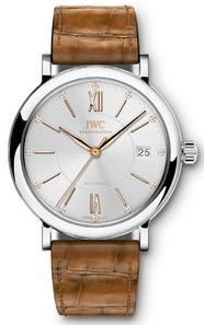 IWC IW458101