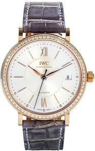 IWC IW458107
