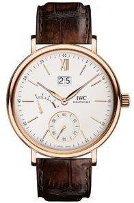 IWC IW516102